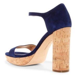 360b5d8b4729b Pour La Victoire Shoes - Pour La Victoire